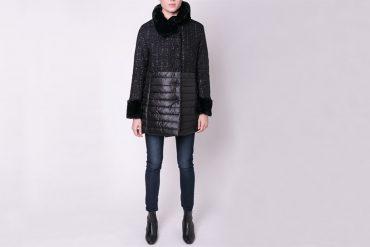 cappotto-nero-lurex-intero