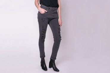 jeans-strappato-grigio-lato