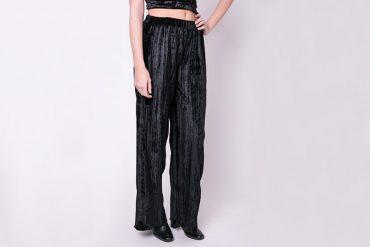 pantalone-ciniglia-lato