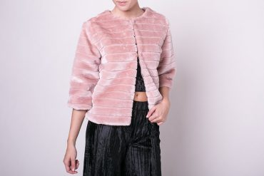 pelliccia-rosa-fronte-2