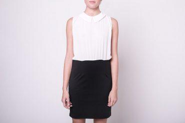 vestito-camicia-nero-fronte