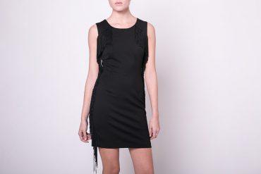vestito-fringia-fronte-3