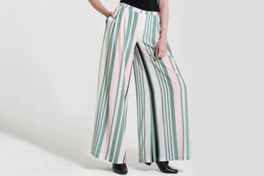 pantalone_righe_lato