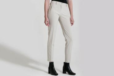 pantalone_sabbia_lato