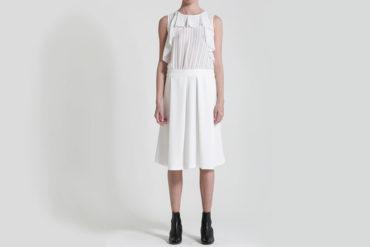 vestito_bianco_fronte