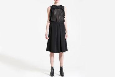 vestito_nero_fronte