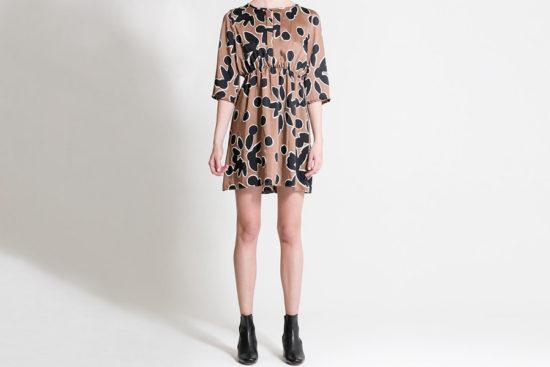 vestito_pois_fronte