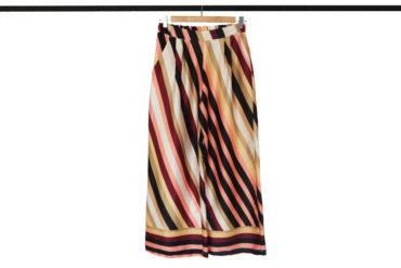 pantalone_righe_multicolor1