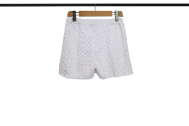 shorts_bianco