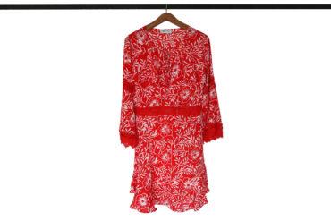 vestito_stampa_rosso