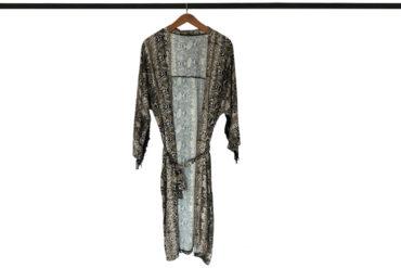 kimono-pitonato1