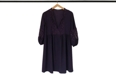 vestito-viola2