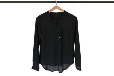 blusa-nera
